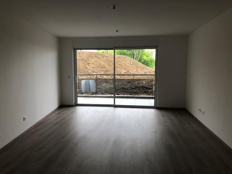 Sale apartment Metz 89000€ - Picture 2