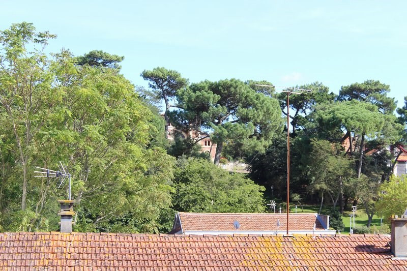 Sale apartment Arcachon 349 000€ - Picture 7