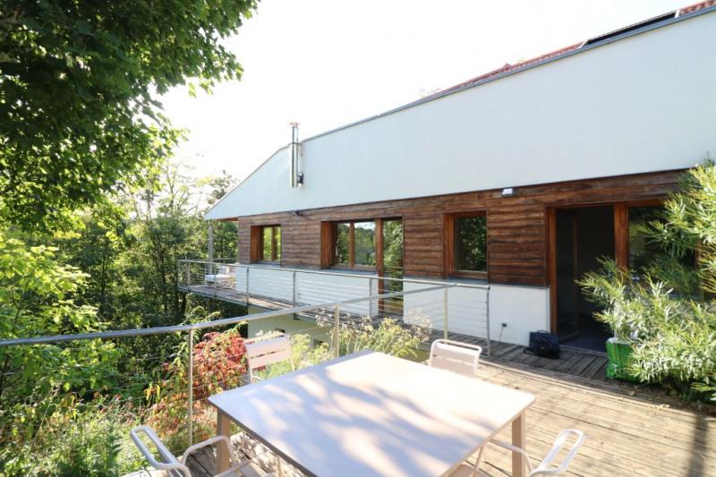 Vente de prestige maison / villa Caluire et cuire 1080000€ - Photo 15
