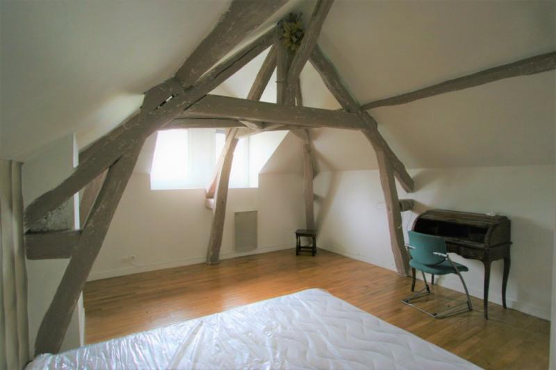 Vente appartement Samois sur seine 190000€ - Photo 5