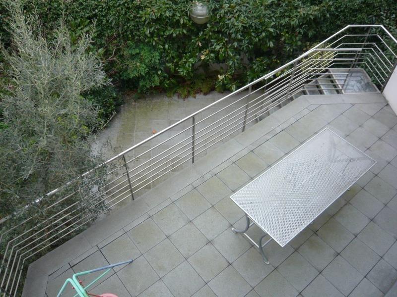 Vente de prestige maison / villa Bagneux 1580000€ - Photo 7