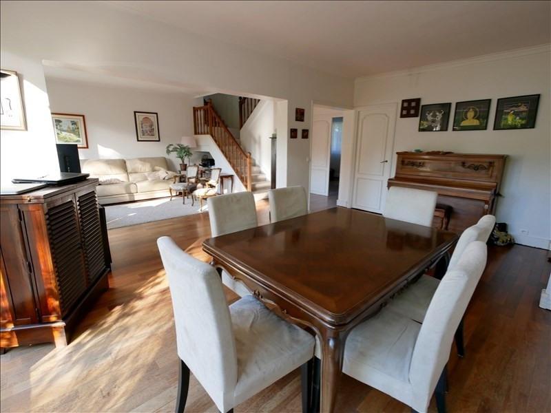 Vente appartement Vaucresson 795000€ - Photo 3