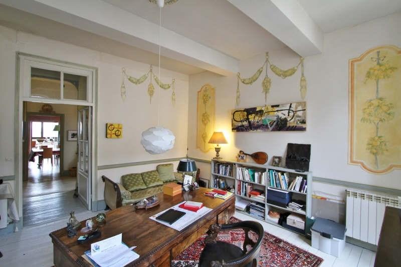 Verkoop van prestige  huis Lectoure 879000€ - Foto 6