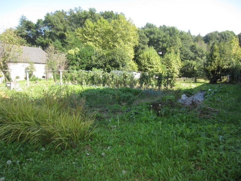 Vente terrain Mauleon licharre 45000€ - Photo 2