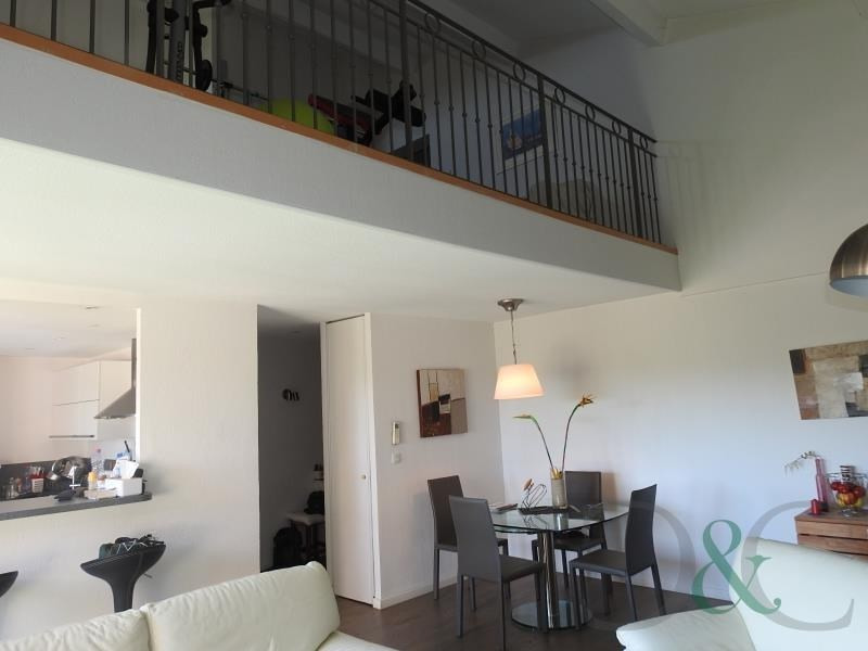 Vente de prestige appartement Bormes les mimosas 590 000€ - Photo 2