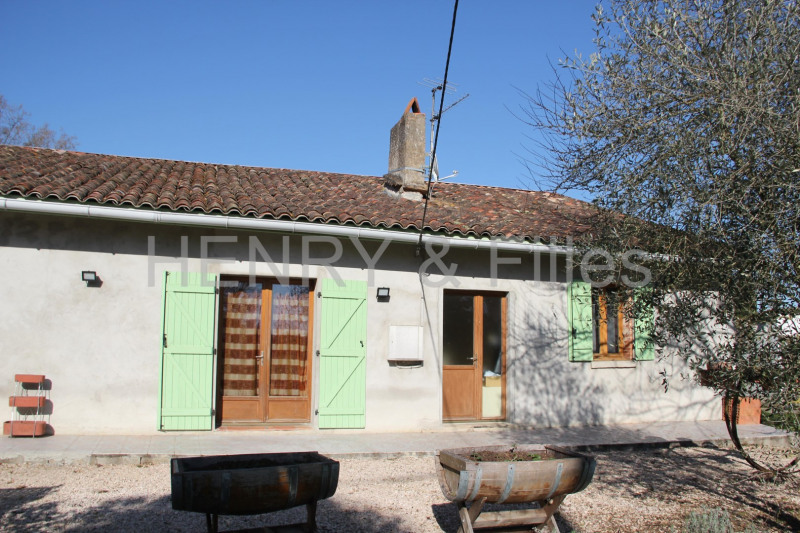 Sale house / villa Samatan 274 000€ - Picture 12
