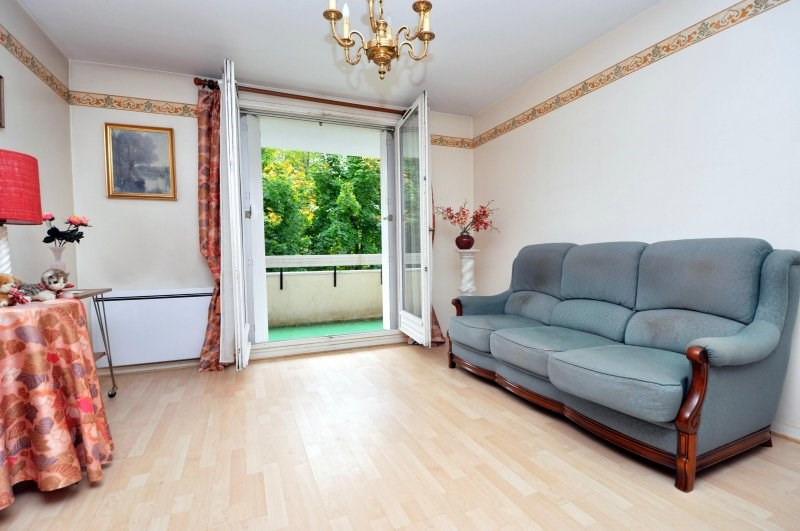 Vente appartement Gif sur yvette 250 000€ - Photo 3