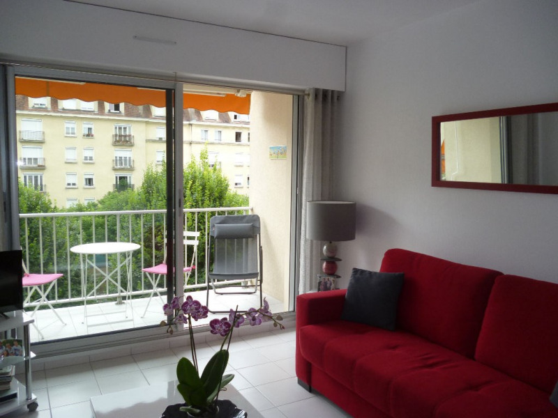 Vente appartement Perigueux 77 000€ - Photo 6