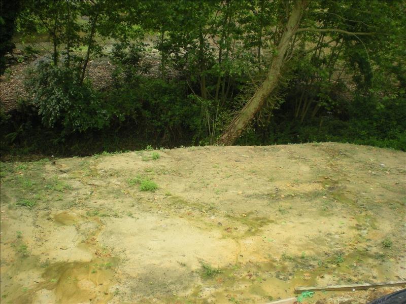 Vente terrain St martin de seignanx 87200€ - Photo 4