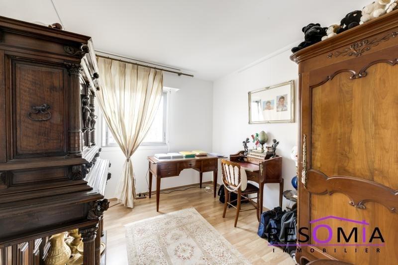 Venta  apartamento Bagneux 355000€ - Fotografía 6