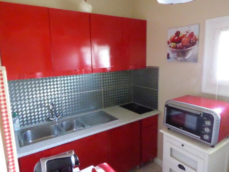 Vente appartement Royan 139500€ - Photo 4