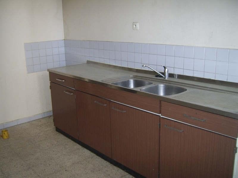 Vente appartement Nimes 34000€ - Photo 6