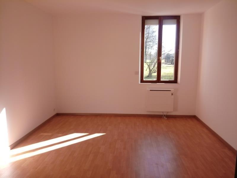 Location maison / villa Beauvais 900€ CC - Photo 4