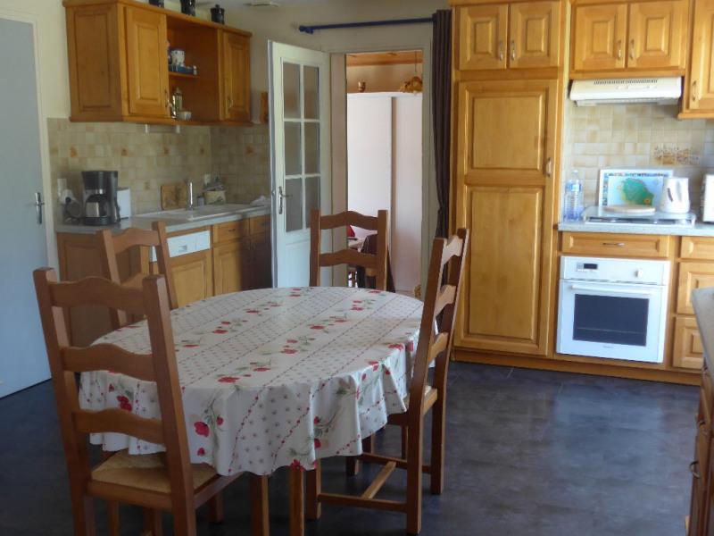 Verkoop  huis Sauzon 358050€ - Foto 3