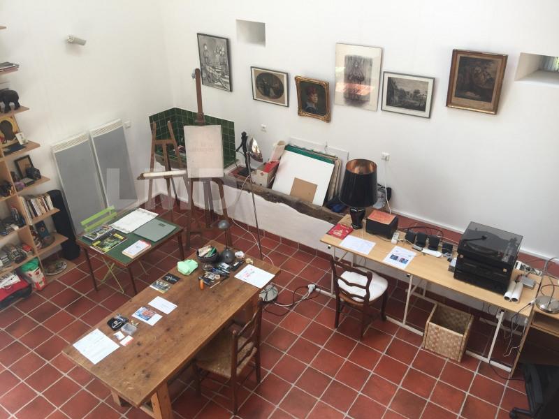 Vente maison / villa Teyssode 283500€ - Photo 4