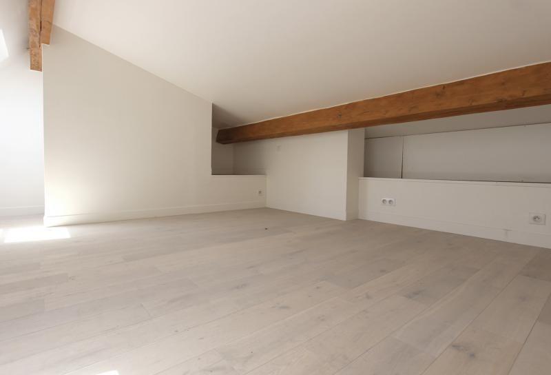 Sale apartment Paris 3ème 650000€ - Picture 6
