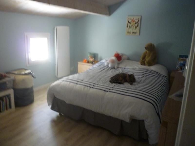 Vente maison / villa Le grand village plage 490800€ - Photo 10
