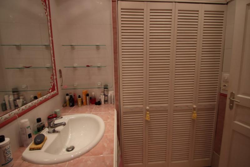 Vente appartement Cerbere 120000€ - Photo 9