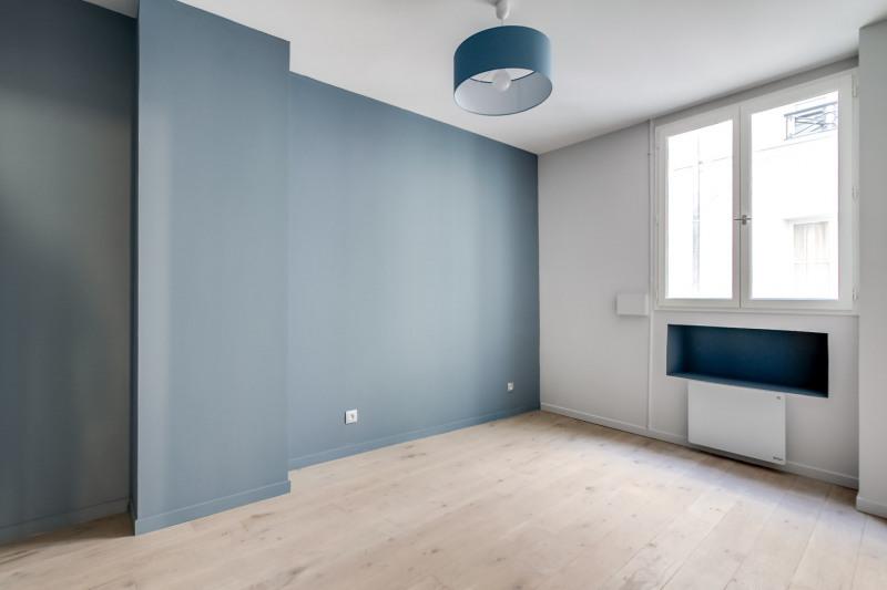 Location appartement Paris 6ème 2650€ CC - Photo 9