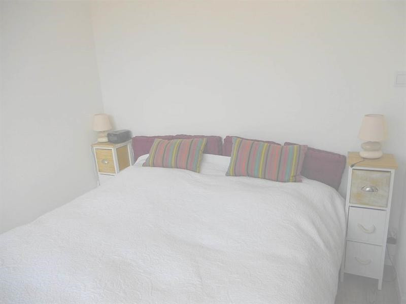Vacation rental apartment Le touquet 600€ - Picture 3