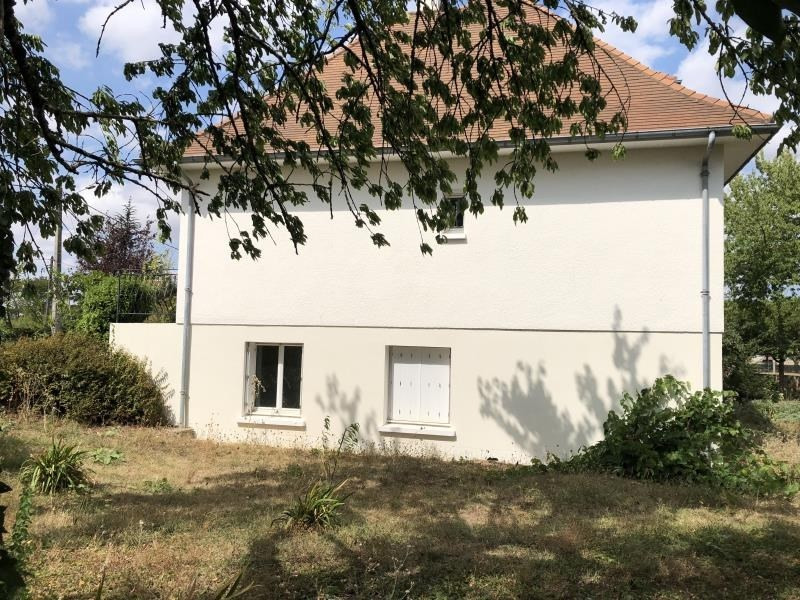 Vente maison / villa Buxerolles 246 750€ - Photo 14