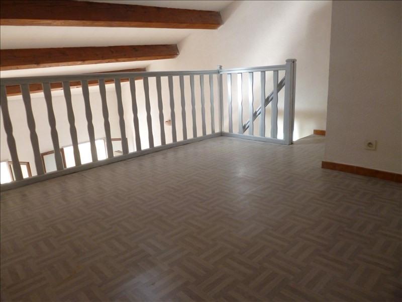 Vente appartement Six fours les plages 128000€ - Photo 3