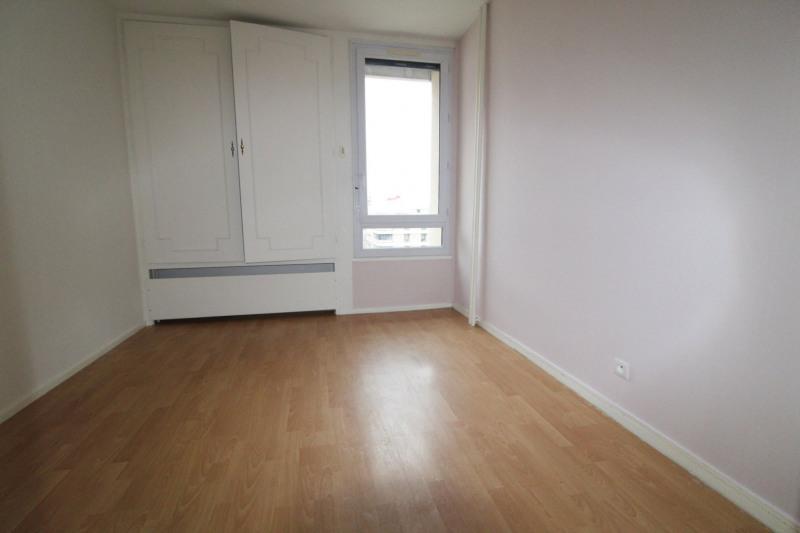 Vente appartement Elancourt 145000€ - Photo 4
