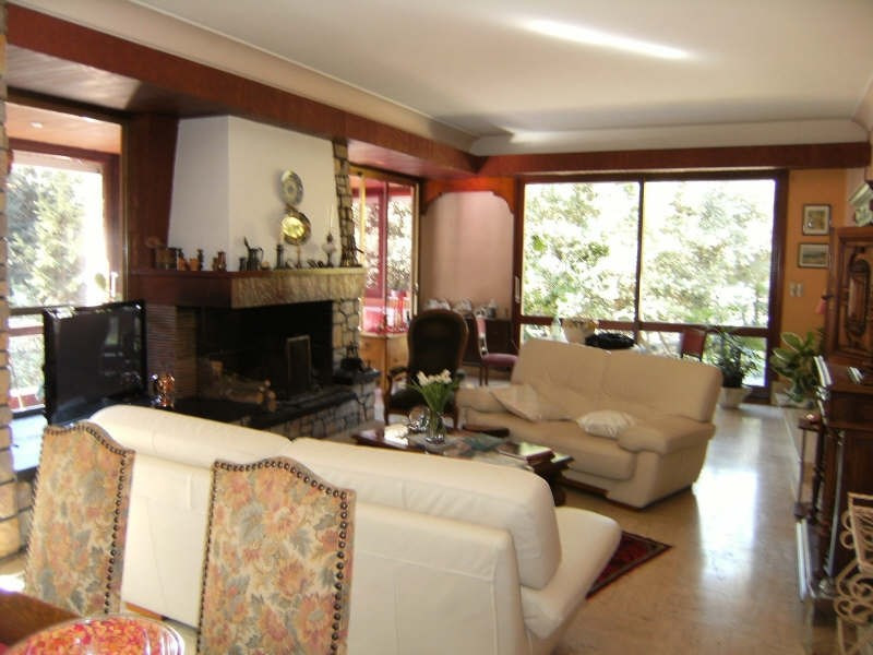 Sale house / villa Talmont st hilaire 496000€ - Picture 5