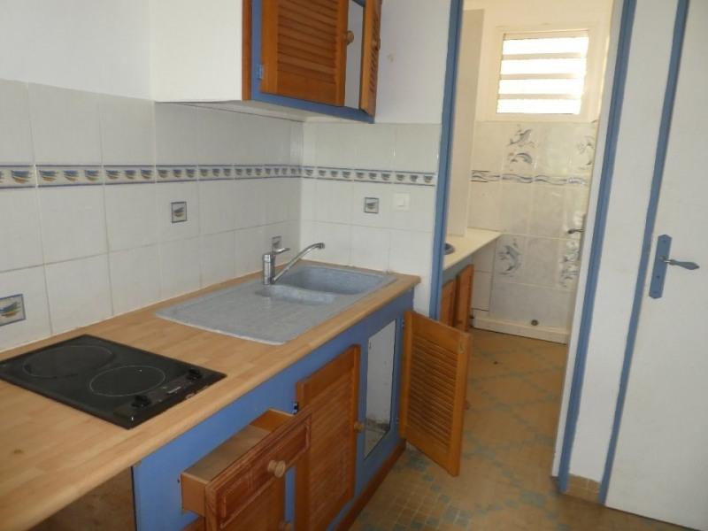 Produit d'investissement maison / villa Ste luce 390000€ - Photo 16