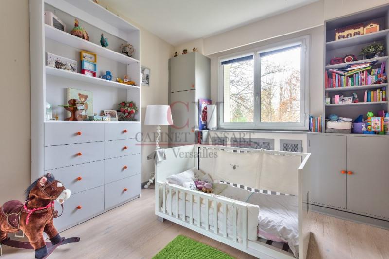 Immobile residenziali di prestigio appartamento Neuilly sur seine 2310000€ - Fotografia 5