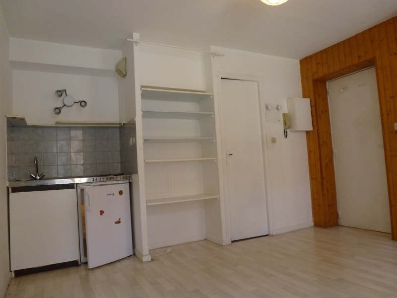 Rental apartment Toulouse 336€ CC - Picture 3