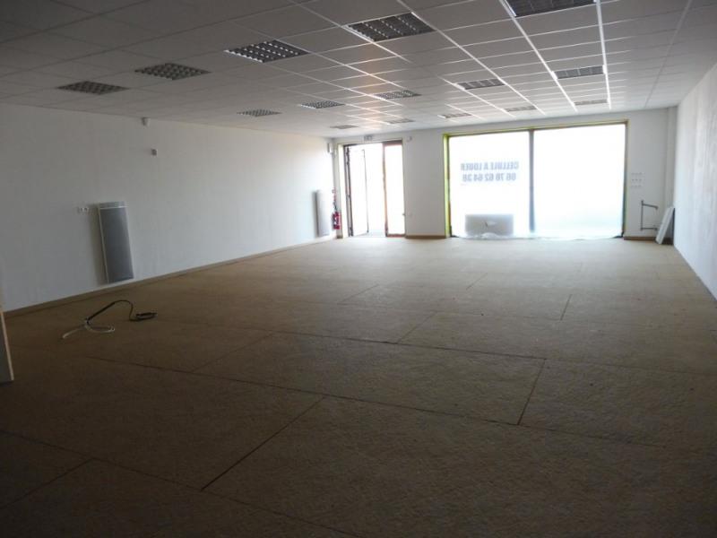 Rental empty room/storage Saint laurent de la plaine 600€ HC - Picture 3
