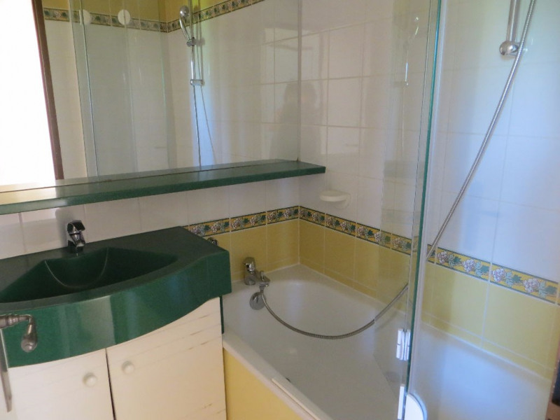 Vente appartement La baule escoublac 230 000€ - Photo 7