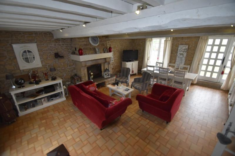Sale house / villa Valognes 244000€ - Picture 3