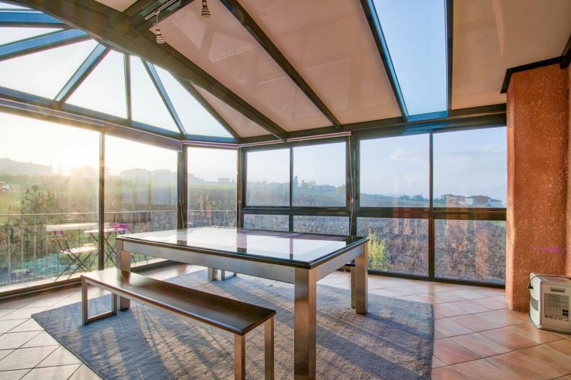 Sale house / villa Blace 349000€ - Picture 3