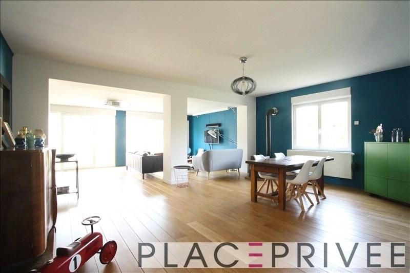 Alquiler  casa Nancy 2190€ CC - Fotografía 5