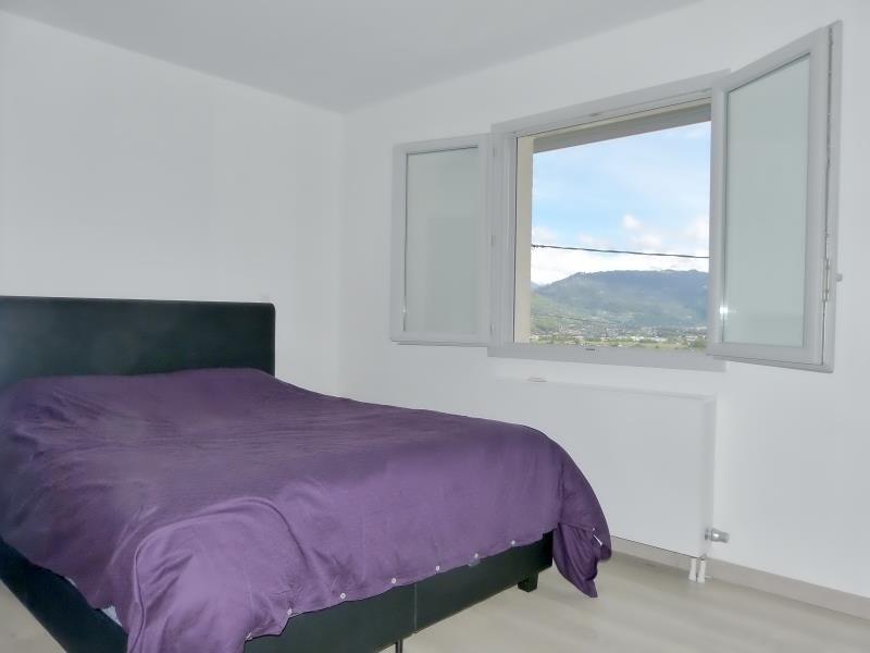 Vente maison / villa Marignier 399000€ - Photo 6