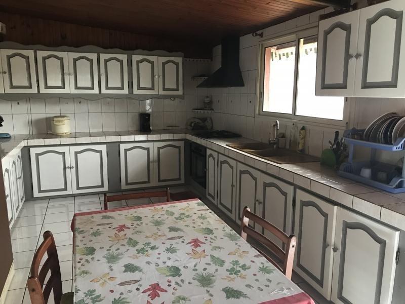 Sale house / villa L etang sale 262000€ - Picture 2
