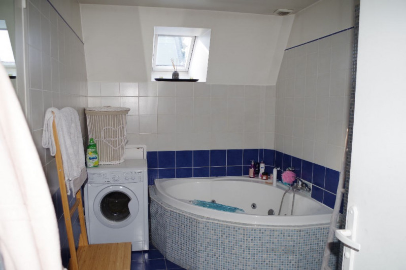 Sale apartment Montargis 159600€ - Picture 6