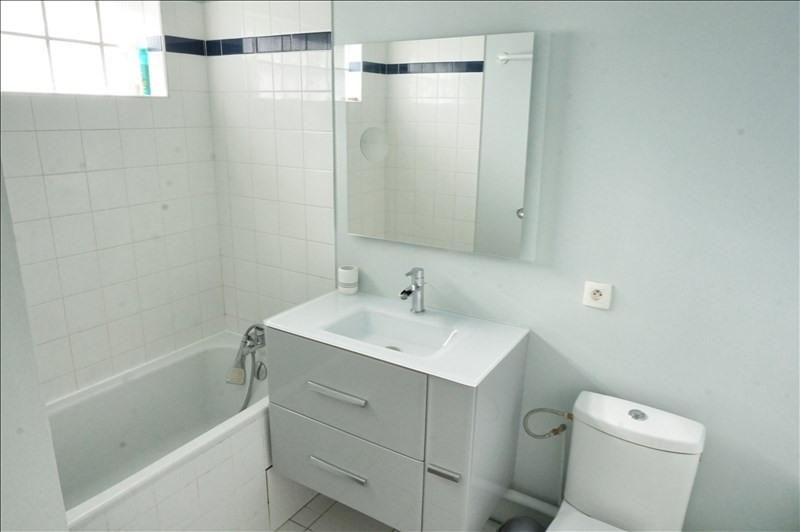 Affitto appartamento Montpellier 482€ CC - Fotografia 7
