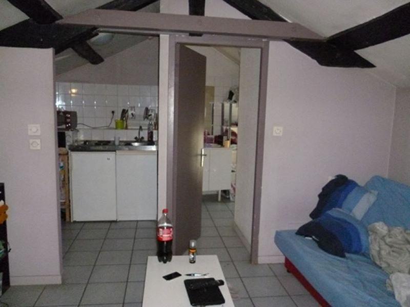 Produit d'investissement immeuble Perigueux 240750€ - Photo 5