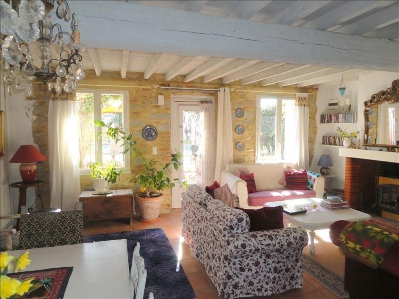 Vente maison / villa Montreal 250000€ - Photo 2
