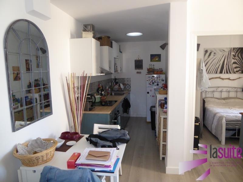 Vente appartement Lyon 8ème 135000€ - Photo 3