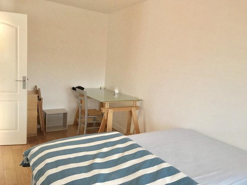 Location appartement Paris 12ème 1590€ CC - Photo 2