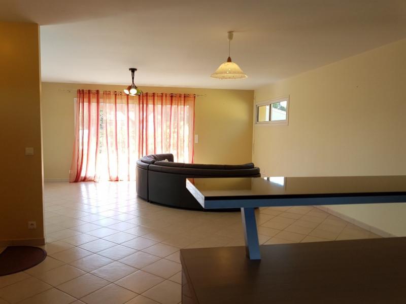 Vente maison / villa Riscle 171000€ - Photo 3