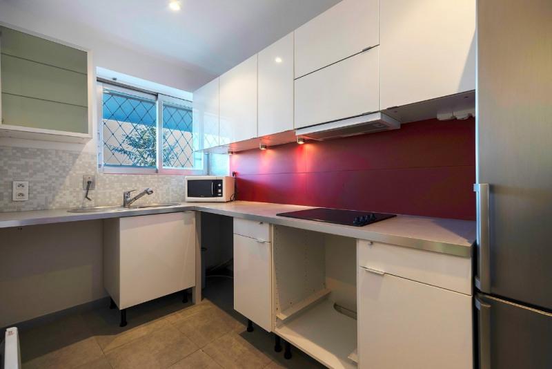 Venta  apartamento Villeneuve loubet 283000€ - Fotografía 9