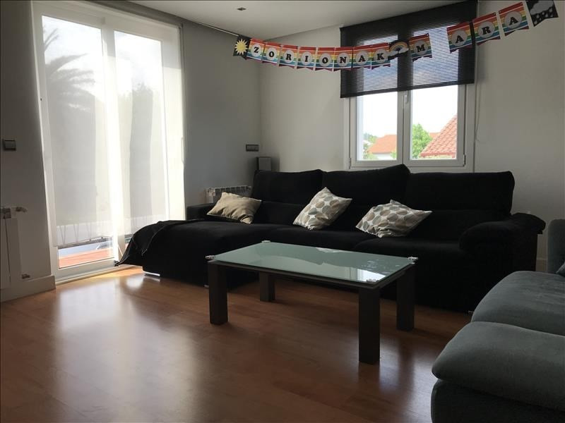Vente appartement Hendaye 395 900€ - Photo 8