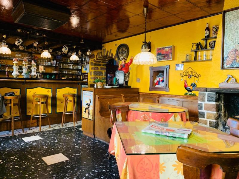 出售 大楼 Orbey 263000€ - 照片 7