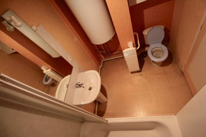 Vente appartement Guerande 137800€ - Photo 5