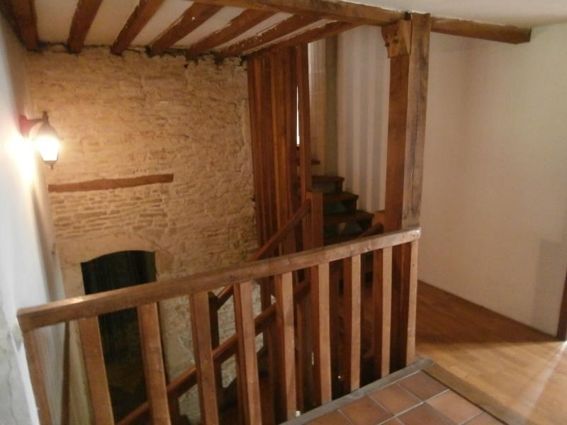 Sale house / villa Caen 286 000€ - Picture 7